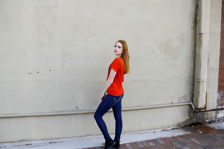 11.12 Brooke (1068).jpg