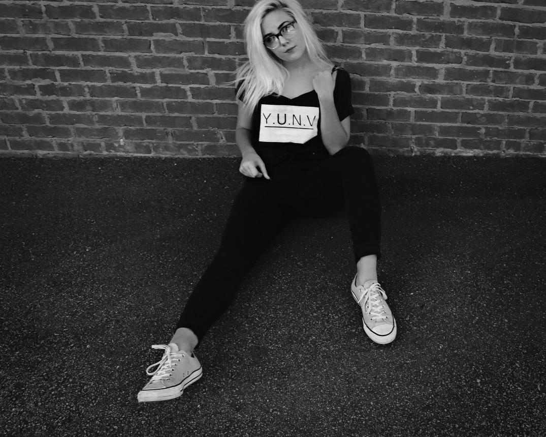 10.8 Kylie7d (1061)-Edit-Edit.jpg
